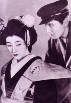 Takino-Shiraito.jpgのサムネール画像