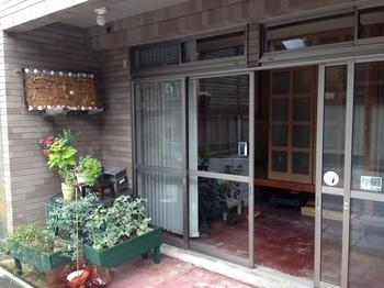 KuraKoubo01.jpg